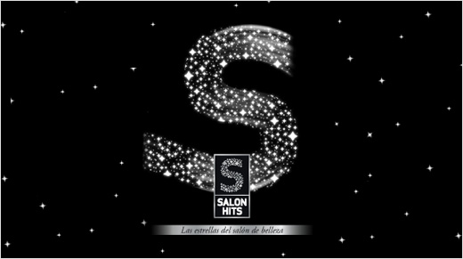 Salon_Hits